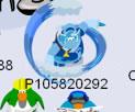Water Ninja Costume