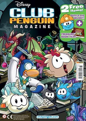 #22 la fiesta de Halloween para el Octubre 2013!   Club Penguin ...