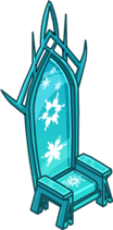 104px-ice_throne_icon