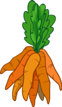 123px-reindeer_carrots_icon