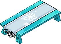 212px-ice_dining_table_icon