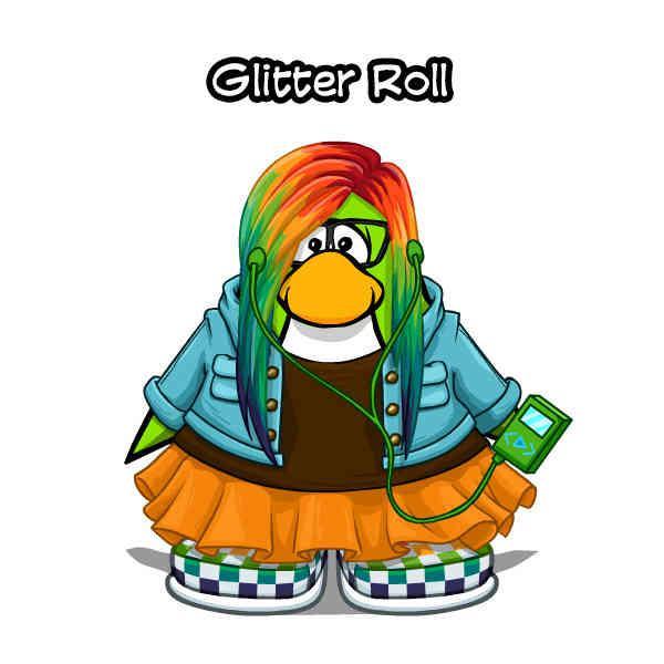 GlitterRoll-1408993556