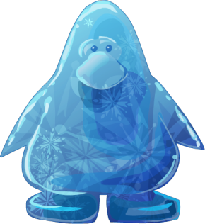 solid_ice_icon