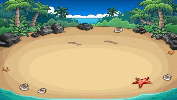 crabbattle