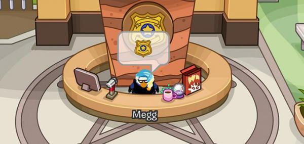 MeggMeetup_May24