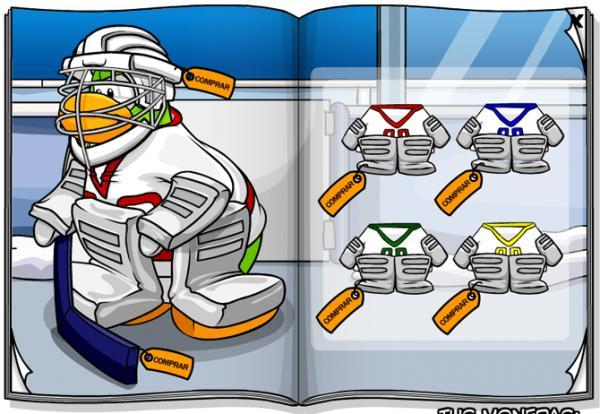 club penguin card jitsu handbook codes