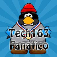 Tech163