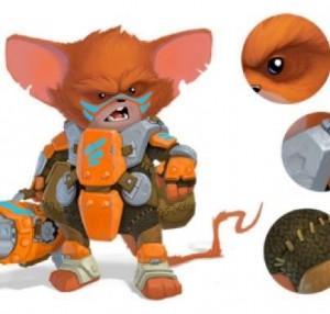 Mice1-300x286