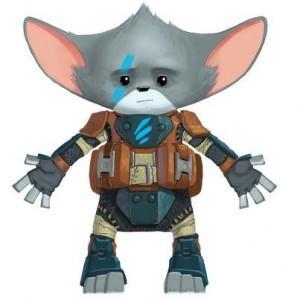 mice5-300x300