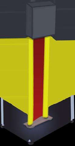 cluebox