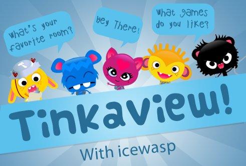 icewasp