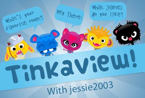 jessie2003