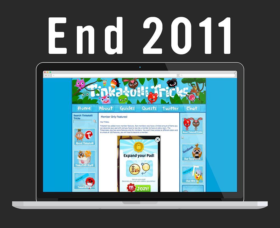 END2011 copy