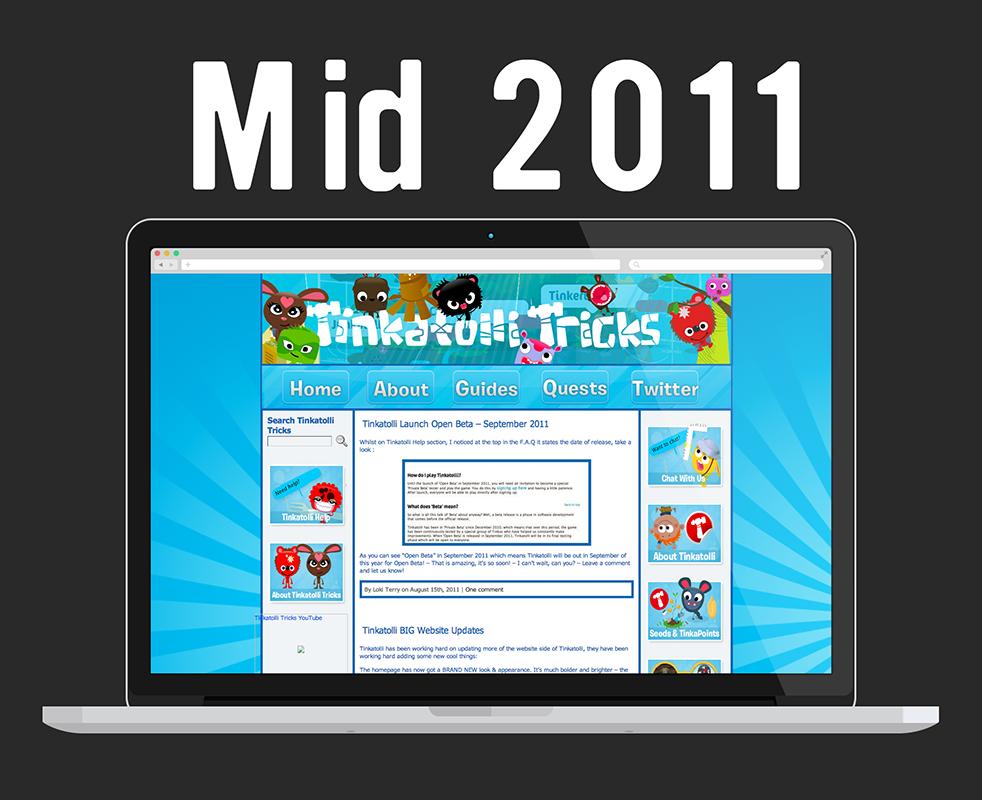 MID2011 copy
