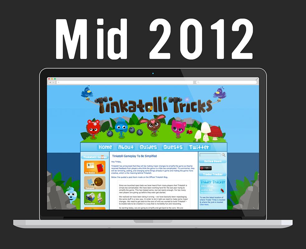 MID2012 copy