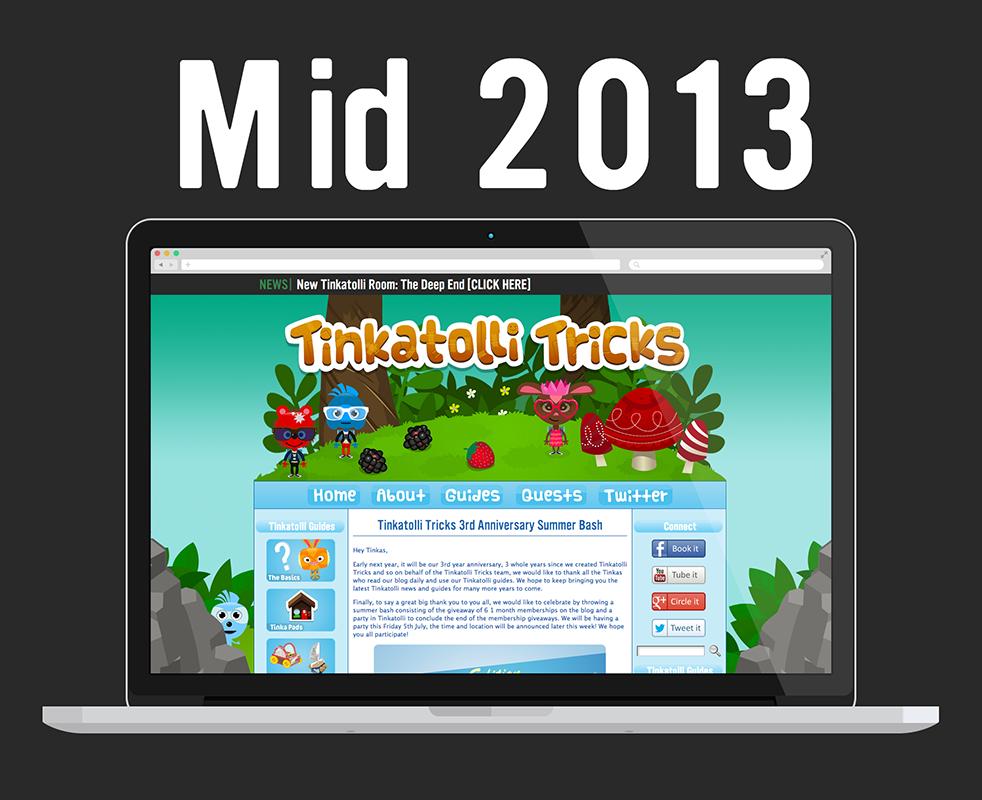 MID2013 copy