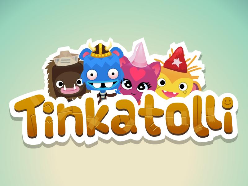 tinkatolli_logo_tinkas